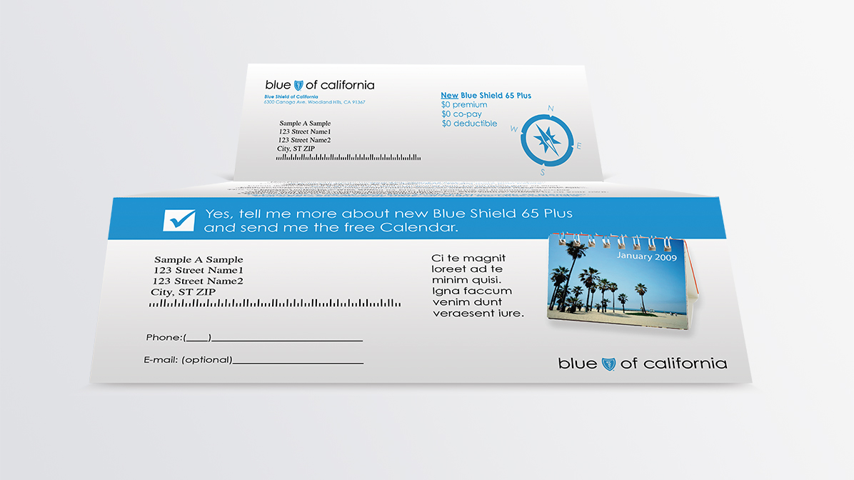 Blue Shield of California-0