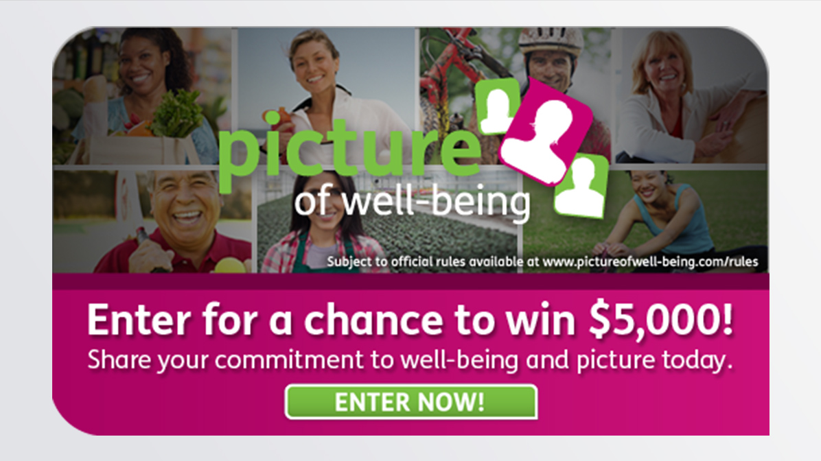 Humana Picture of Well-Being-3