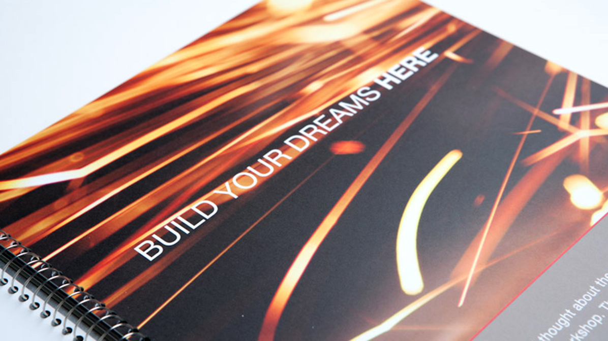 TechShop<br>Investor Brochure-1