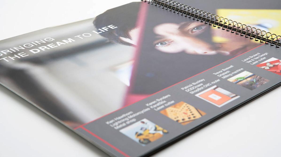 TechShop<br>Investor Brochure-3