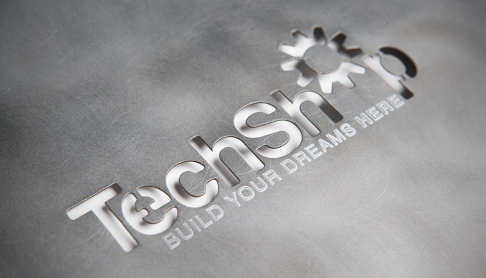 TechShop<br>Investor Brochure-0