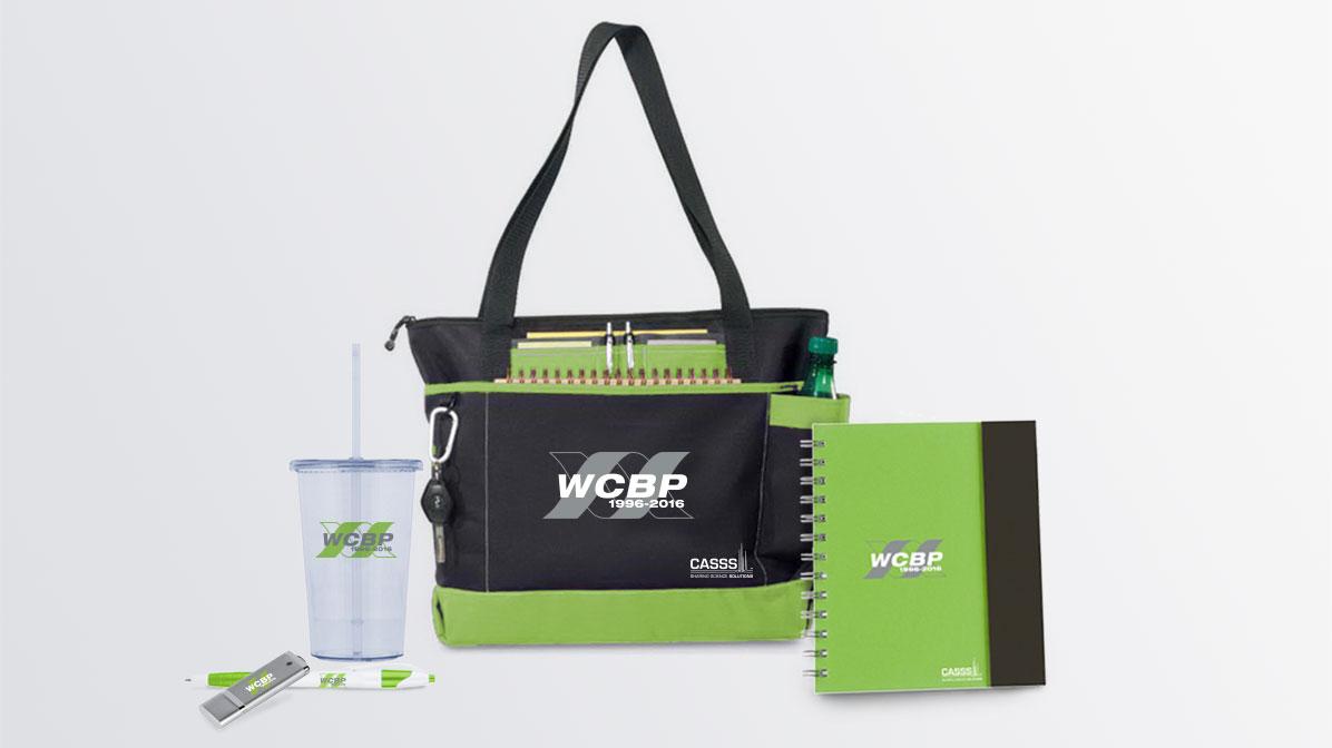 WCBP 20th Anniversary-2
