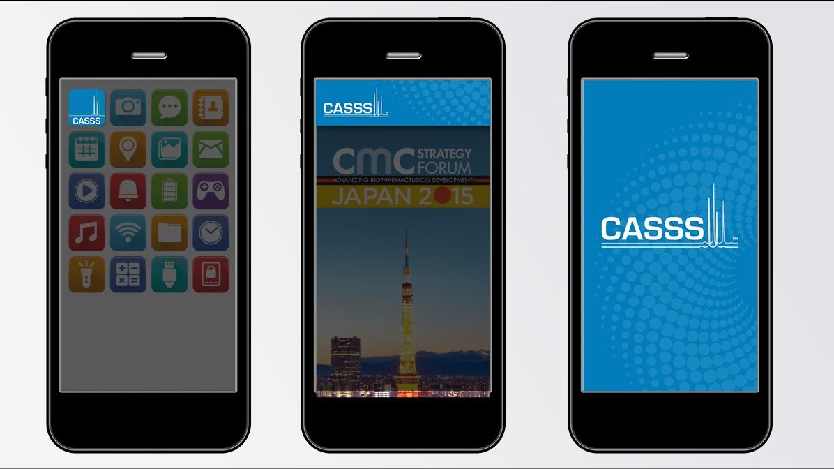 CASSS<br>Brand Identity-4