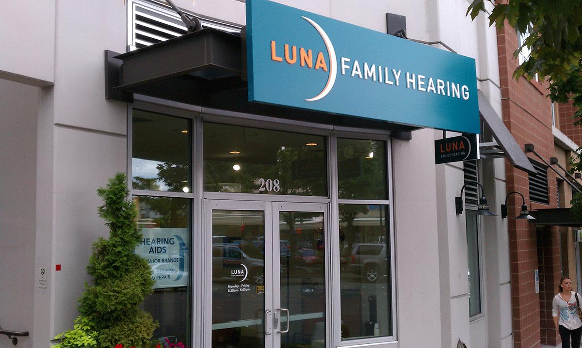 Luna Family Hearing-1