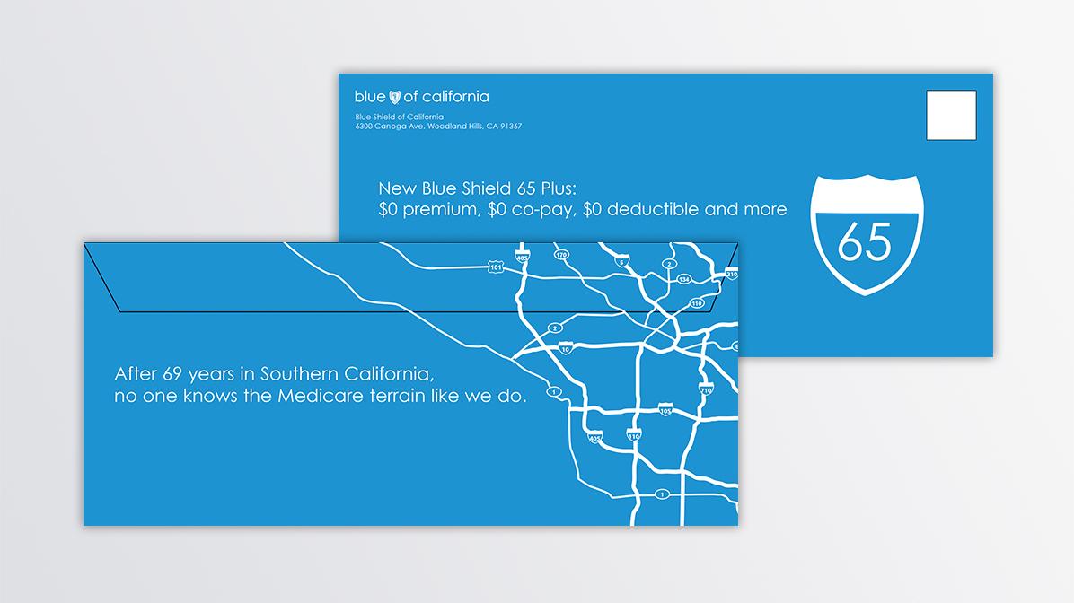 Blue Shield of California-1