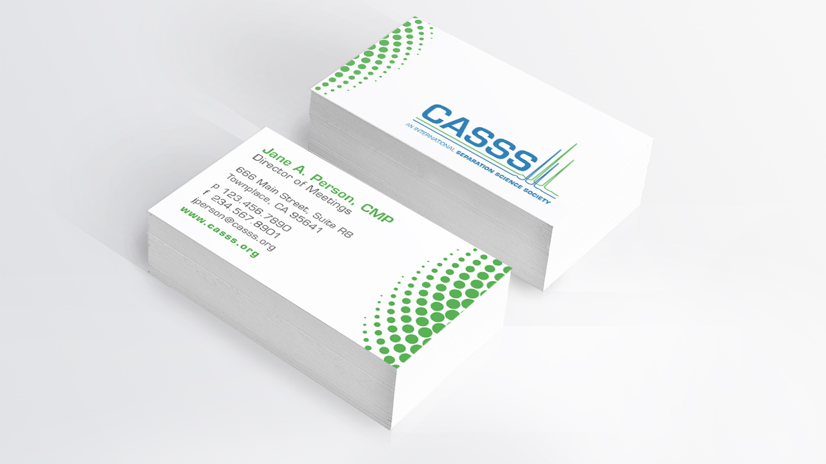 CASSS<br>Brand Identity-1