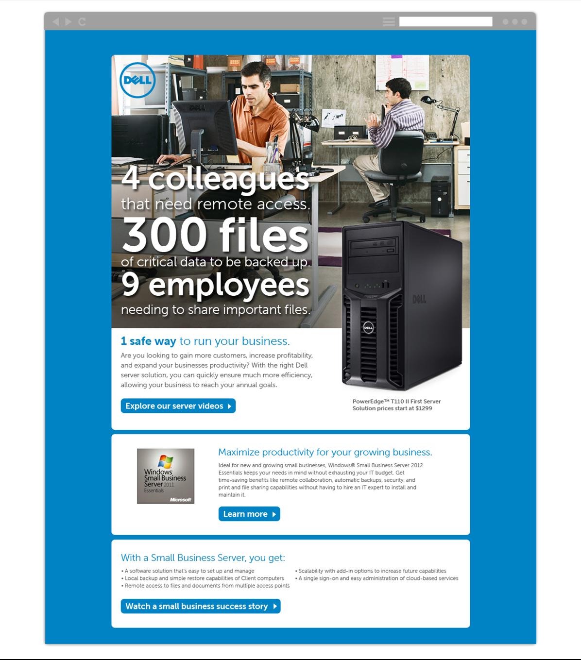 Dell-1