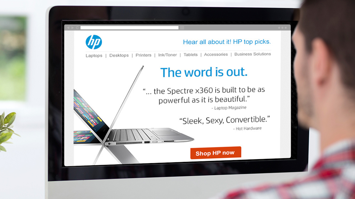HP Store Emails-2