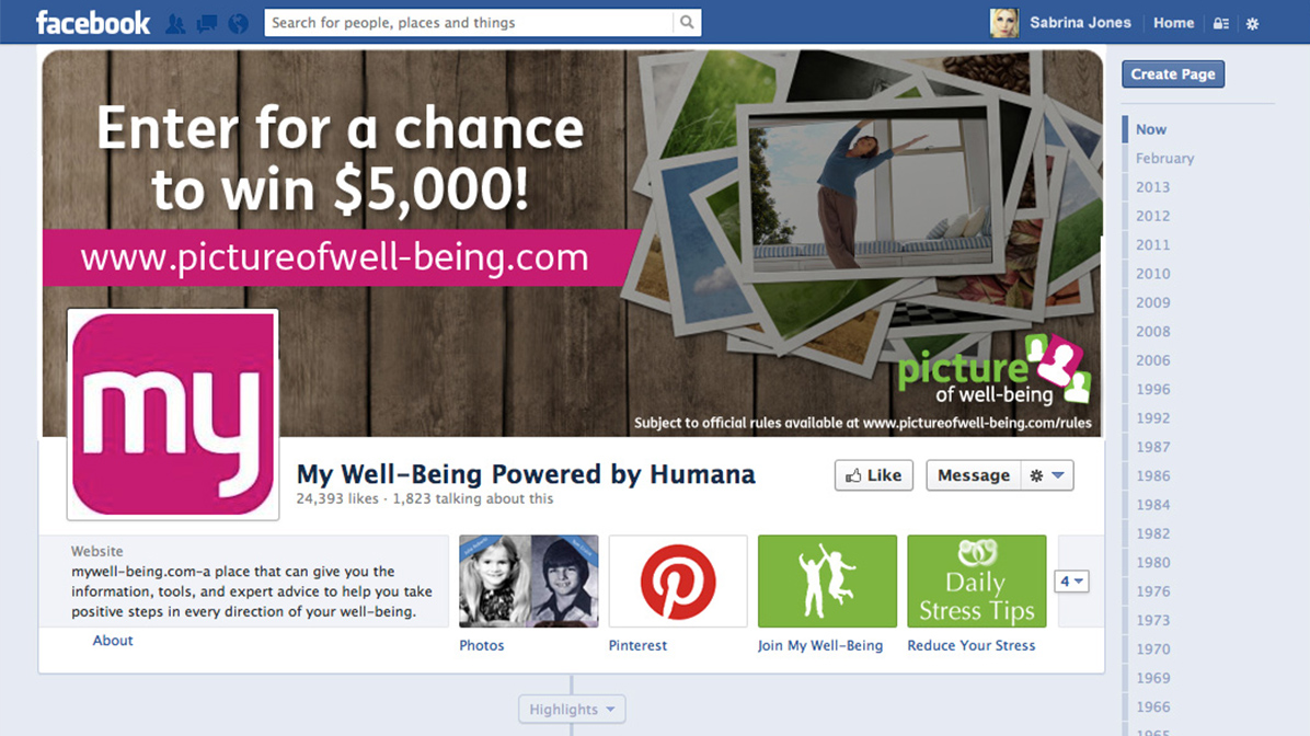 Humana Picture of Well-Being-4