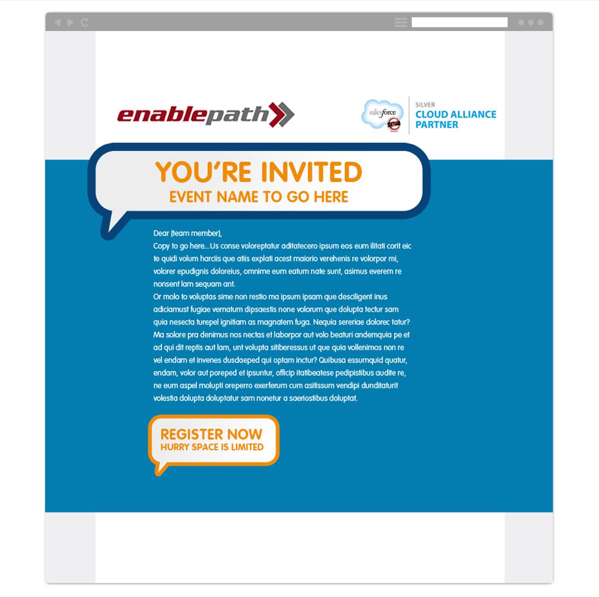 Salesforce<br>Partner Templates-1