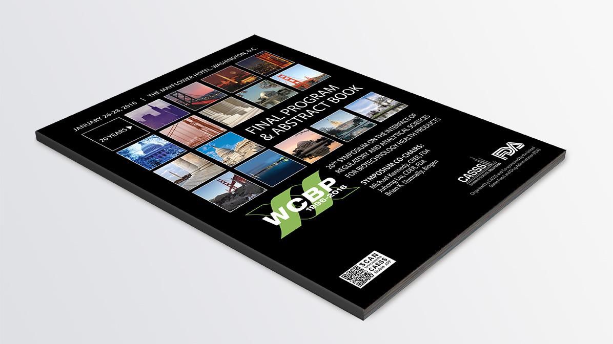 WCBP 20th Anniversary-1