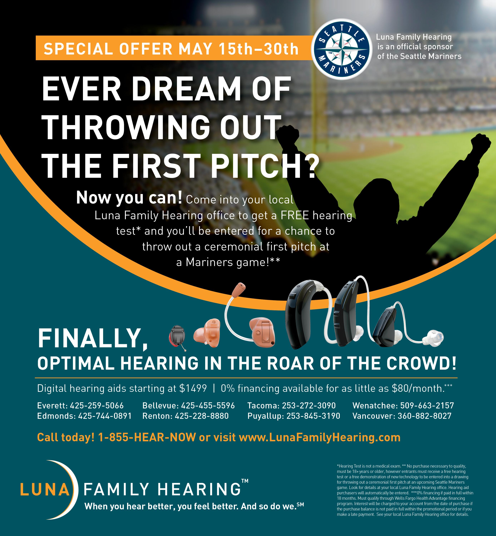 Luna Family Hearing-3
